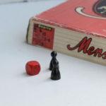 Uw Roodkapje - Blog - Mopperen